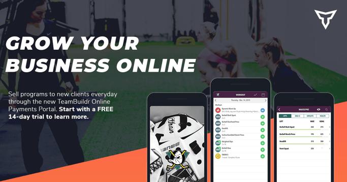 Online Payment Portal v3_free trial_FB